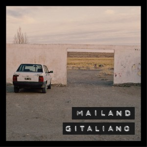 Mailand_Gitaliano_Cover2-1