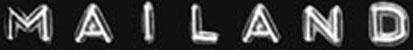 Mailand logo